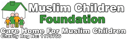 Muslim Children Foundation